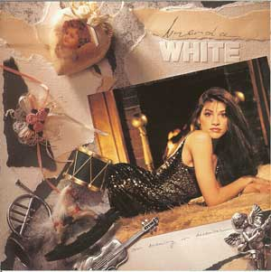 Brenda White - An Evening in December